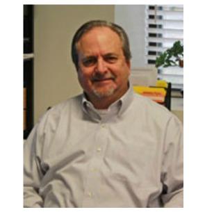 GIADA CEO Paul John