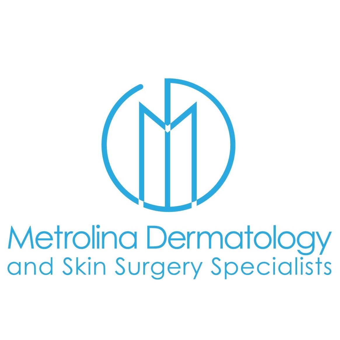 Metrolina Dermatology, Charlotte dermatologist