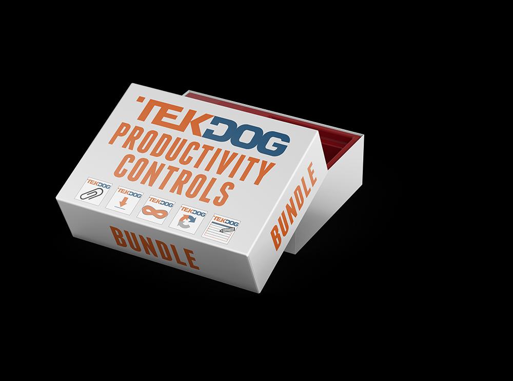 Nintex Form Controls