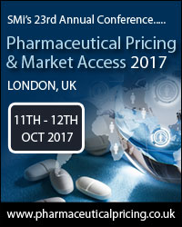 23rd Annual Pricing & Market Access Conference