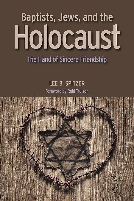 an analysis of the holocaust and the christian theology on anti semitism Read hitler, the holocaust, and the bible: a scriptural analysis of anti-semitism, national socialism, and the churches in nazi germany by joseph keysor with rakuten kobo.