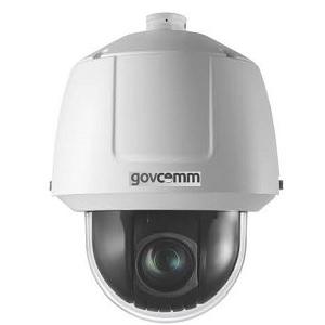 2 MP Ultra Low Light ITS Camera