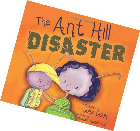 ant-hill-disaster