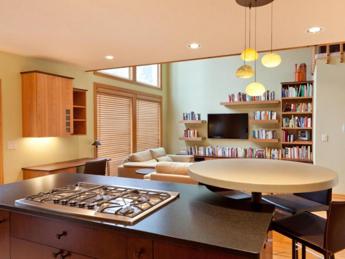 TheHomeImprovementGroup.ca - Toronto's Trusted Kitchen Renovation Contractor