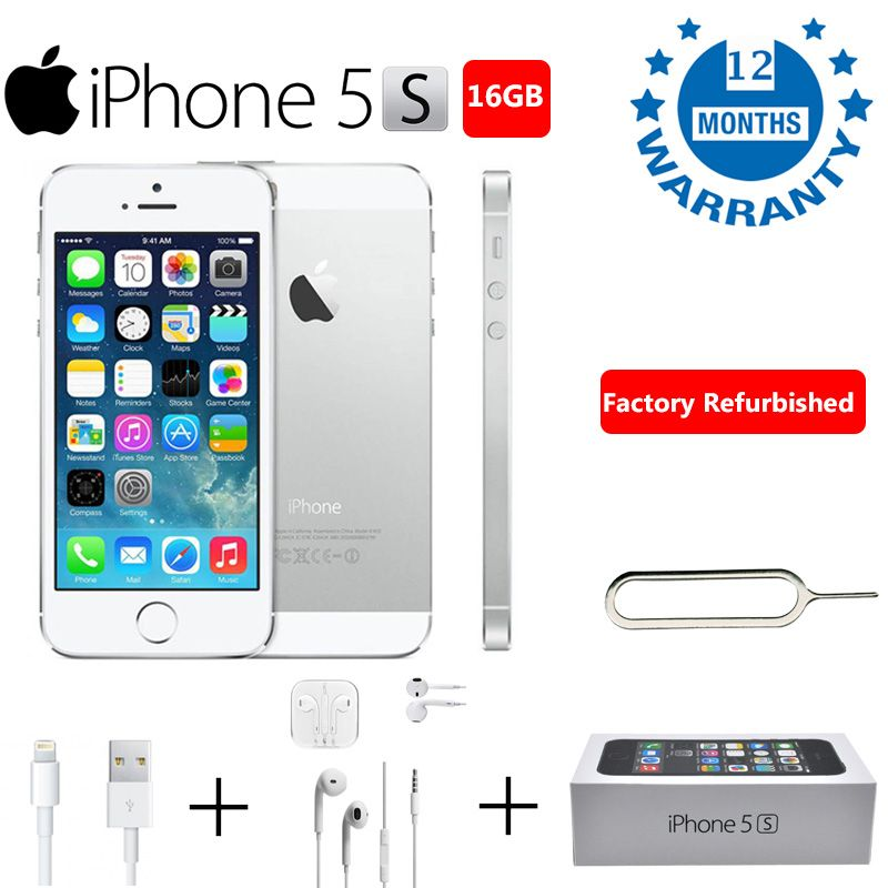 cheap used iphone 5 cheap amp best smartphones notepad and tab in all models at 4444