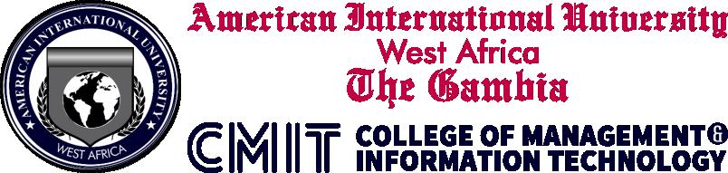 American International University, West Africa Joins Open Source Initiative.