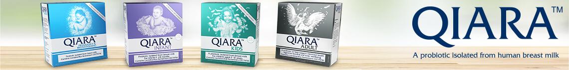 Qiara_Banner_Advertising_1140x141