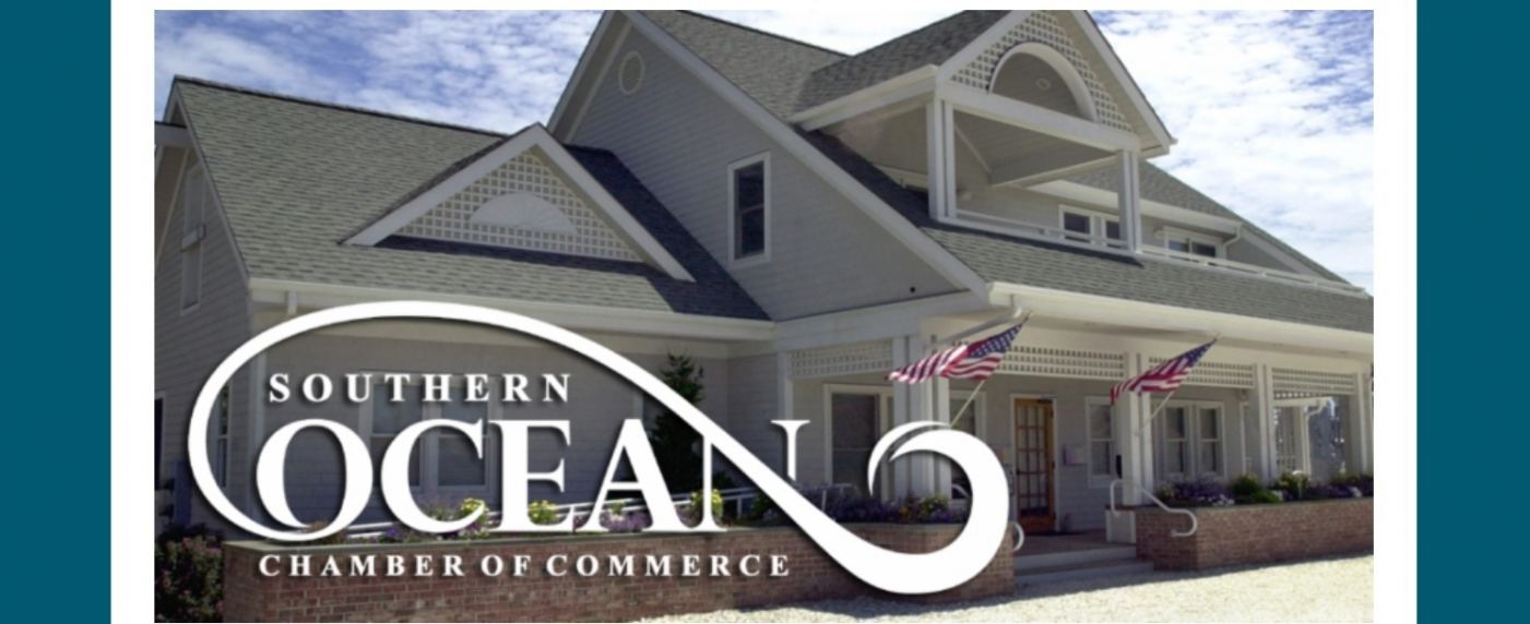 Southern Ocean Chamber Visitor Center Open All Year