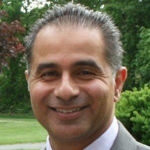 George Merhi