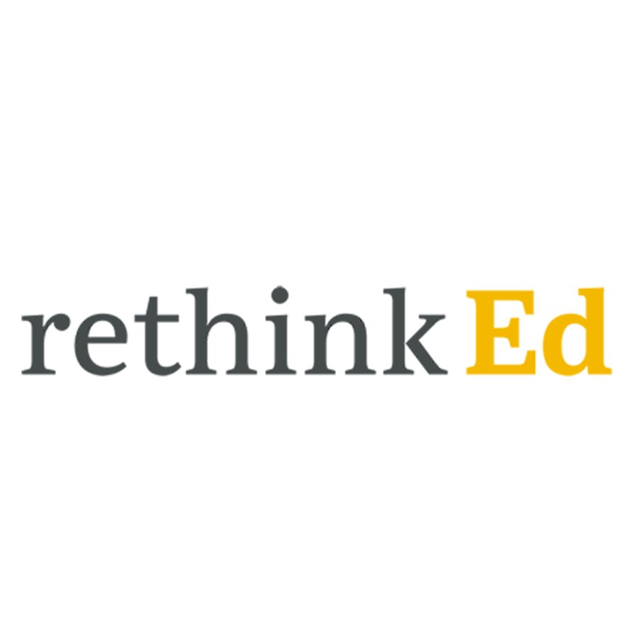 New York State Department of Education Approves Rethink Ed as a ...