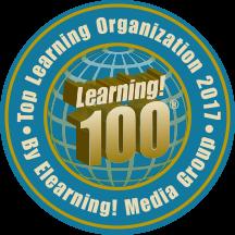 Learning! 100 Awards