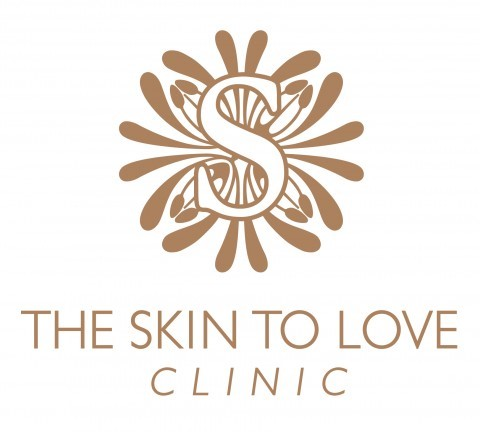 skin-to-love-logo