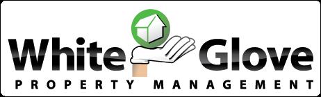 Orange County Property Management White Glove Property Mgnt