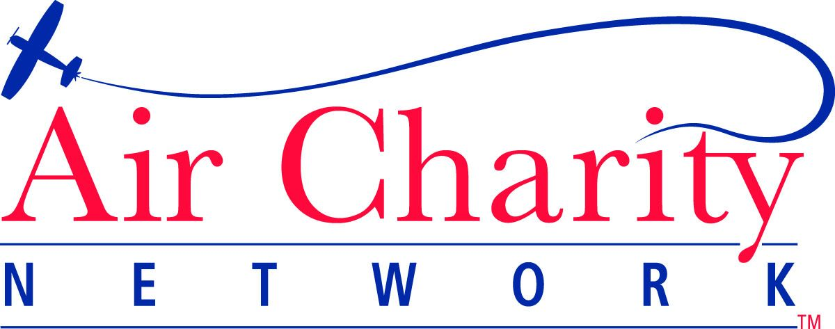 Air Charity Network affiliates coordinate Hurricane Irma relief, relocation.