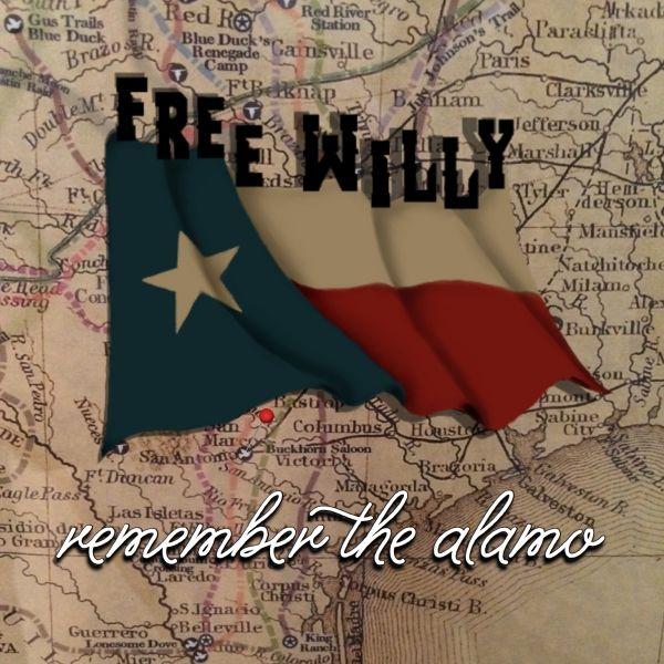 https://www.prlog.org/12663586-free-willy-remember-the-alamo.jpg