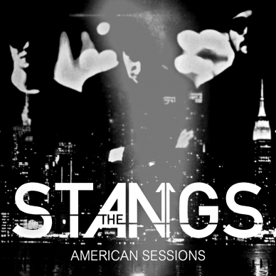 https://www.prlog.org/12663593-the-stangs-american-sessions.png