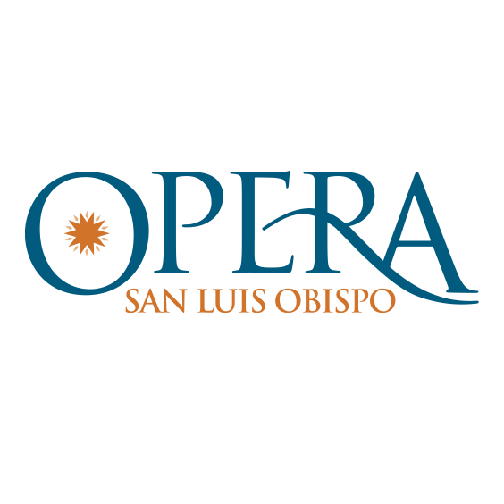 Opera San Luis Obispo - since 1985