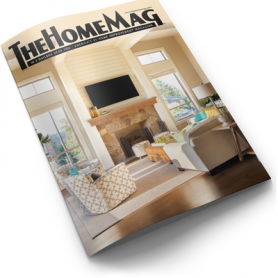 Thehomemag 174 America S 1 Leading Home Improvement