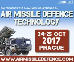 Visit www.airmissiledefence.com/prlog for more info