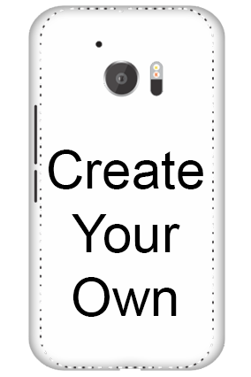 Create Your Own Mobile Covers