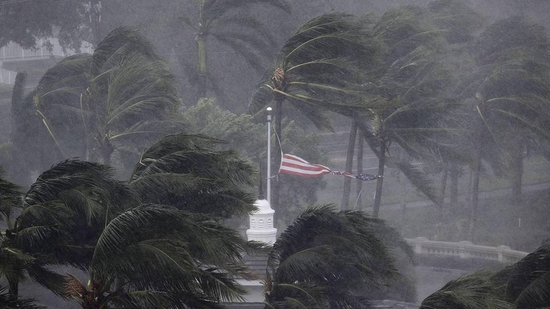 Photo Courtesy of ABC7 New York