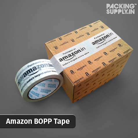 amazon-bopp-packing-tapes