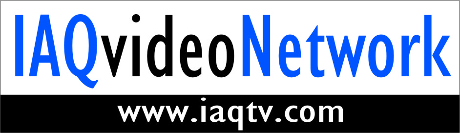 IAQ Video Network