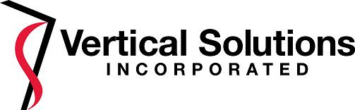 ACCO Brands Corp. Chooses VServiceManagement from Vertical Solutions, Inc.