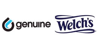 genuine-welchs
