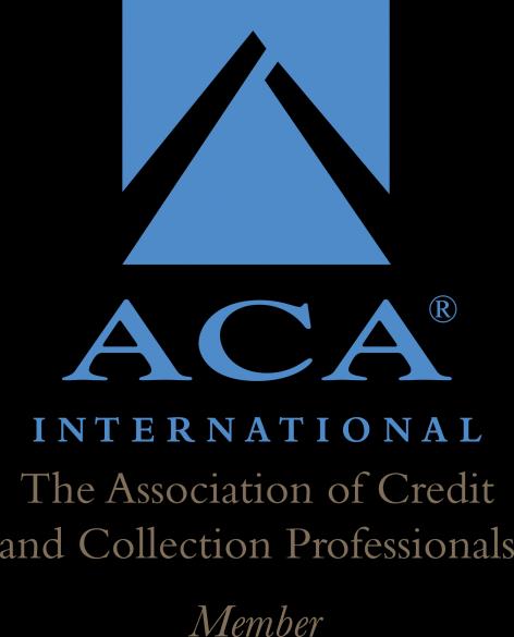Swipebox is now a preferred member of ACA International.
