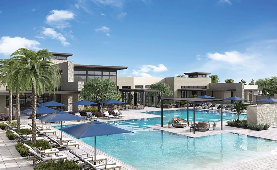 Save the date for Altair Irvine's Grand Opening on Saturday, September 30.