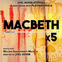 macbethx5-otelogo