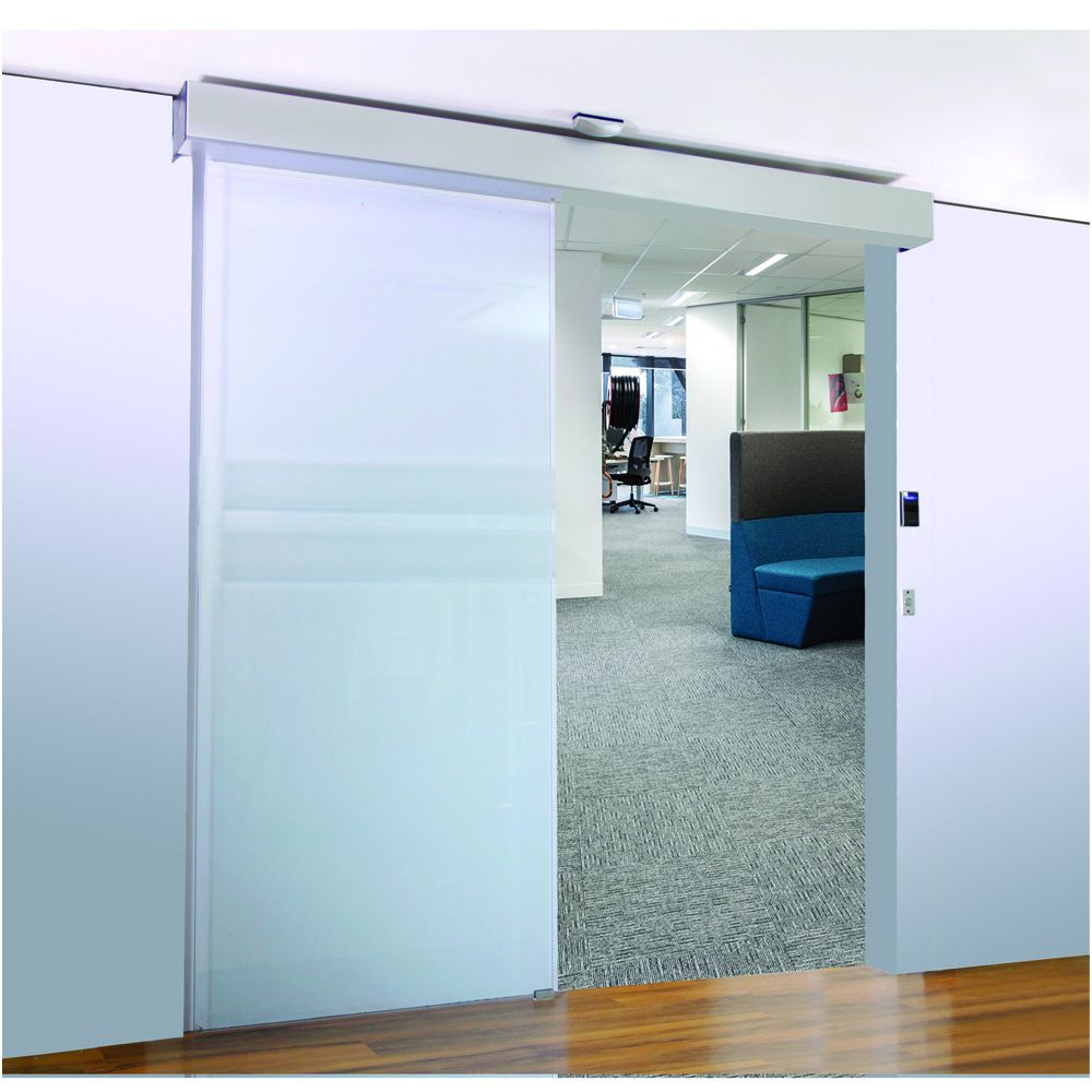 Compliment Your Interior Space With Ozone Premium Plus Automatic