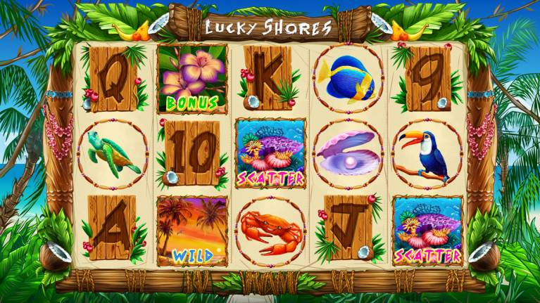 slots machines online www.book.de