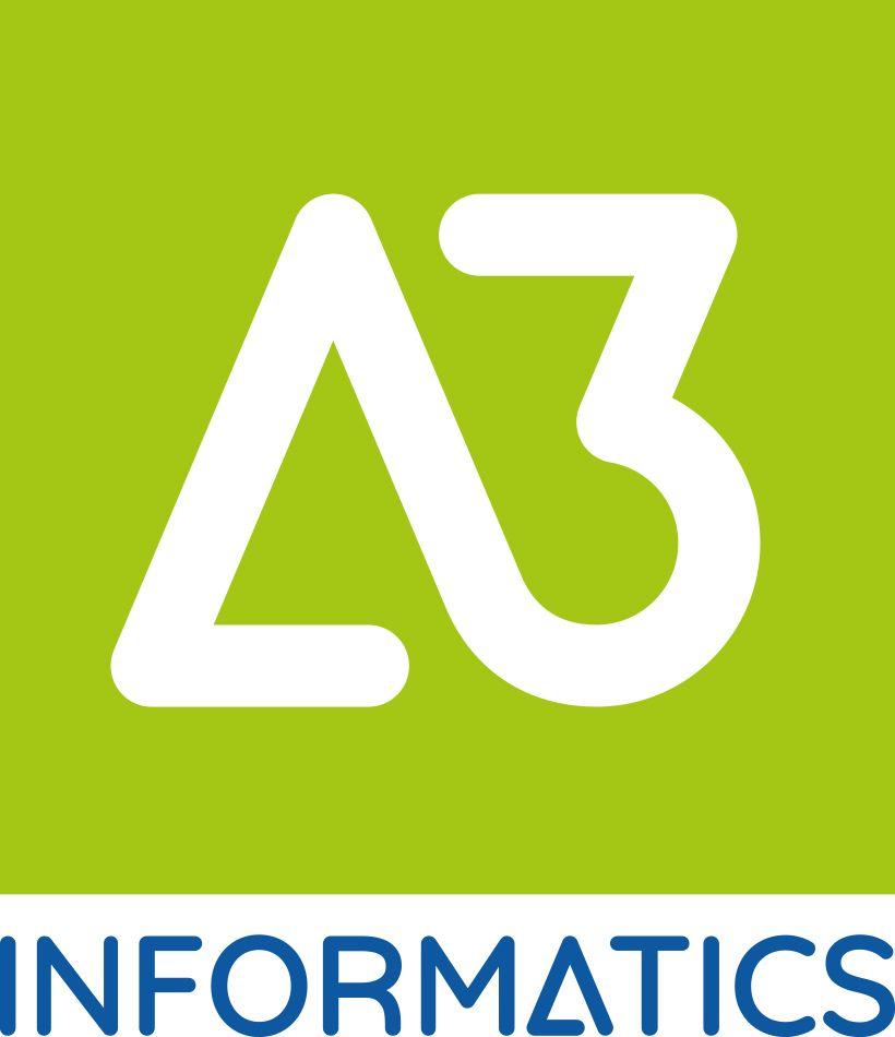 A3 Informatics