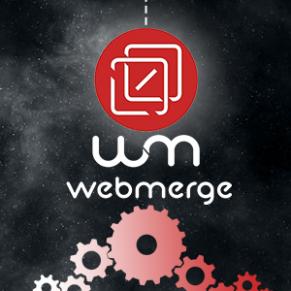WebMerge-Algoworks-Partnership
