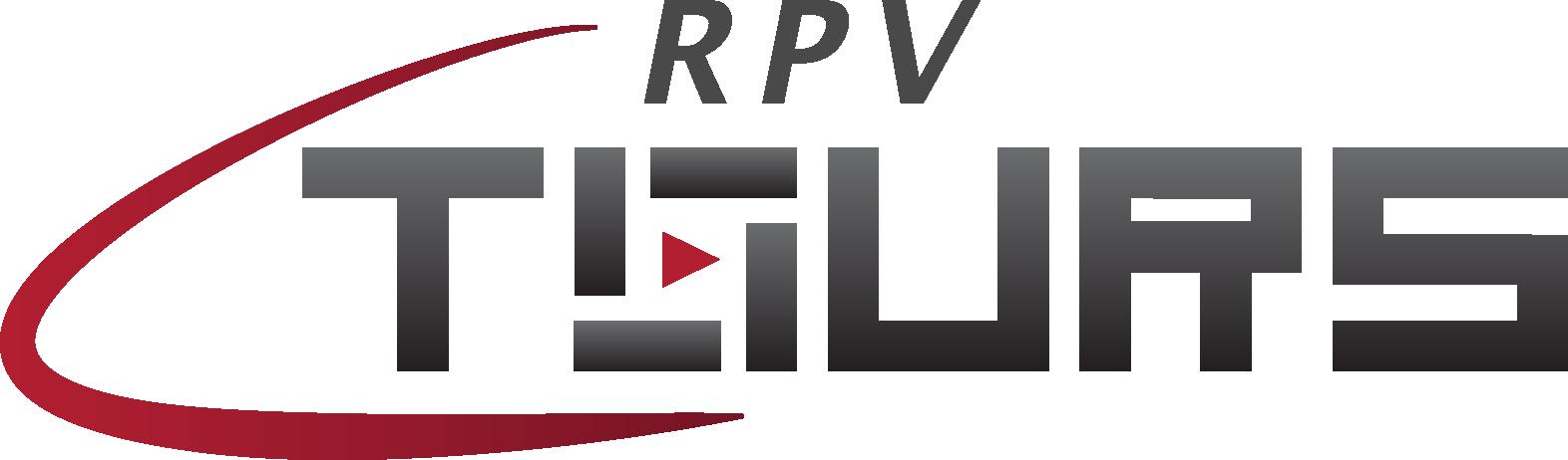 RPV Tours
