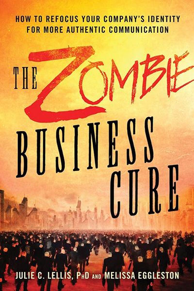 The Zombie Business Cure