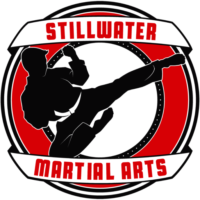 Stillwater-Martial-Arts-logo- 200x200
