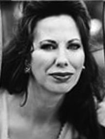 California Realtor Debra Buonaguidi