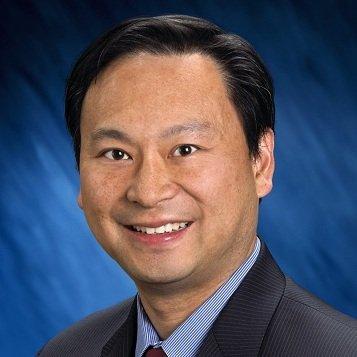 James Chen - Quantenna