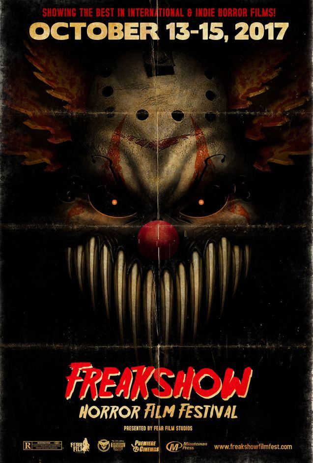 Freaks of the industry 11 6