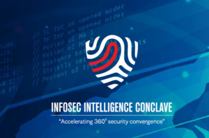 infosec-intelligence-conclave-2017-300x199