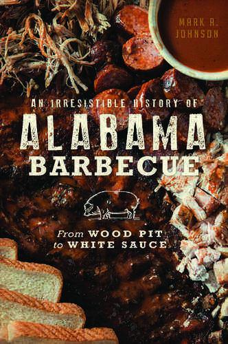 Alabama Barbecue
