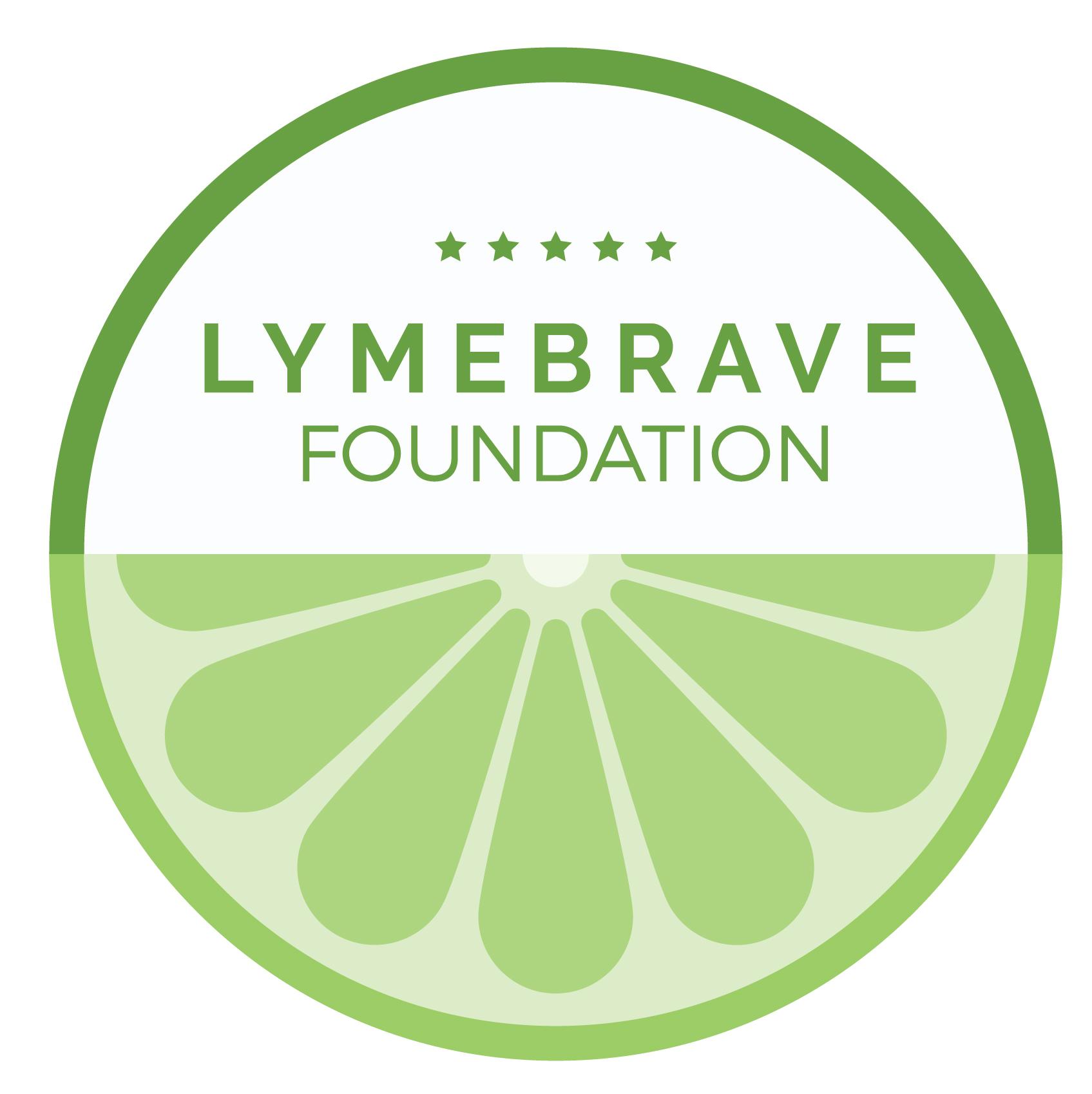 LymeBrave Foundation