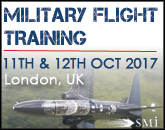 6th Annual Military Flight Training Conference