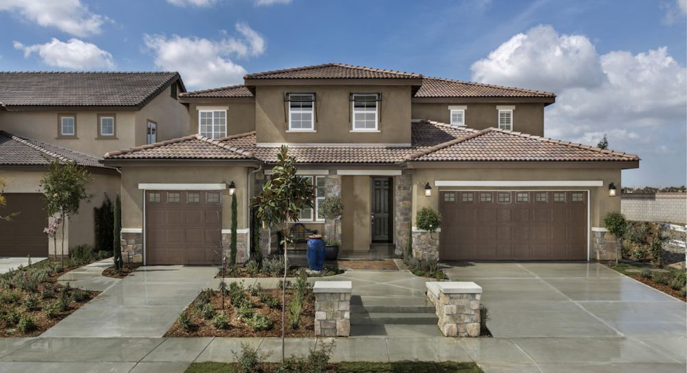 Lennar to launch their Wi-Fi CERTIFIED™ home design this weekend at Riverbend.