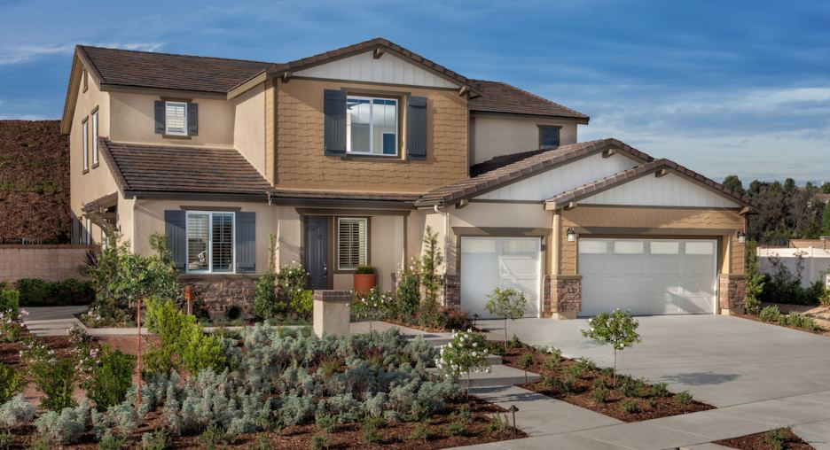 Citrus Heights launches home automation features and technology next weekend.