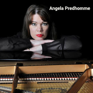 Angela-Predhomme