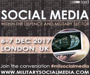 Visit www.militarysocialmedia.com/prlog for more info
